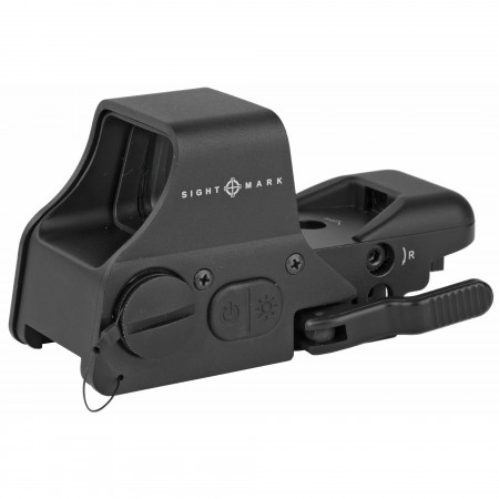 Sightmark Ultra Shot Plus...