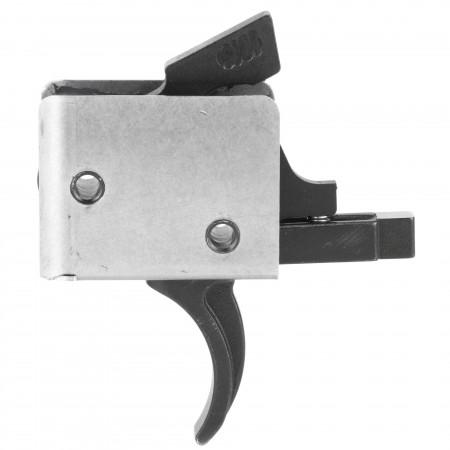 CMC Triggers AR-15 9mm PCC...