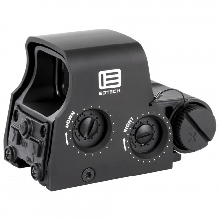 EOTech XPS3-2 Holographic...