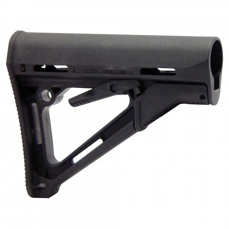Magpul CTR AR-15 Carbine...