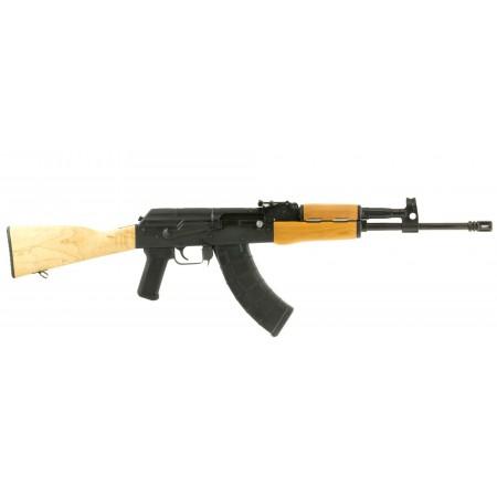 Century Arms RI3036-N...