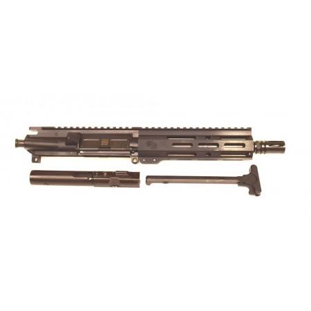 """KG Stinger M-LOK 9mm 8.3"""" Pistol Upper"""