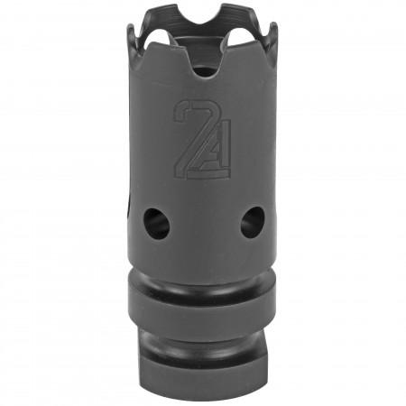2A T3 COMP 556NATO BLACK OXIDE