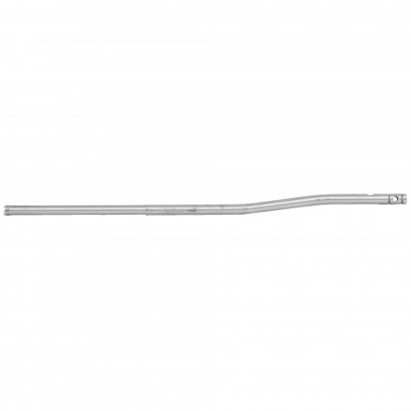 2A BLDR SERIES SS GAS TUBE...