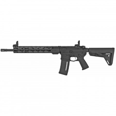 "AM DEF UIC RIFLE MLOK 16""..."