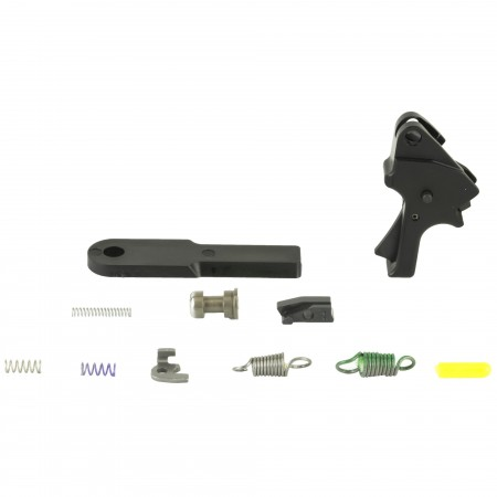 APEX M2.0 FLAT FORWARD SET...