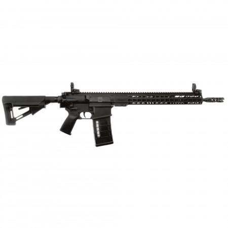 """ARML AR10 TACTICAL 762 16""""..."""
