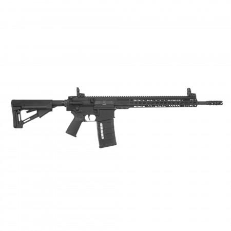 """ARML AR10 TACTICAL 762 18""""..."""