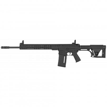 """ARML AR10 TACTICAL 762 20""""..."""