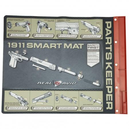 REAL AVID 1911 SMART MAT