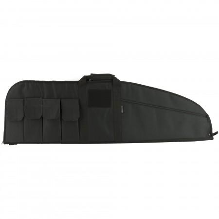 Allen Combat Tactical Rifle...