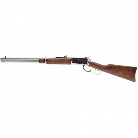 """ROSSI R92 44MAG 20"""" 10RD ST..."""