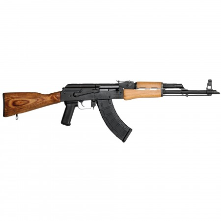 CENT ARMS GP/WASR10 762X39...