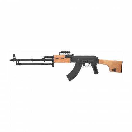 CENT ARMS AES10-B RPK...