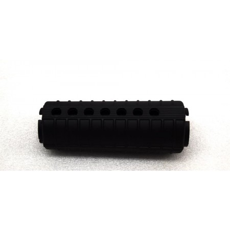 Shorty Handguard Black
