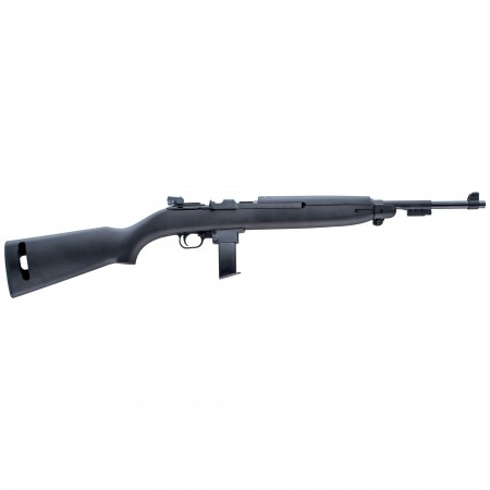 "CHIAPPA M1-9 9MM 19"" 10RD..."