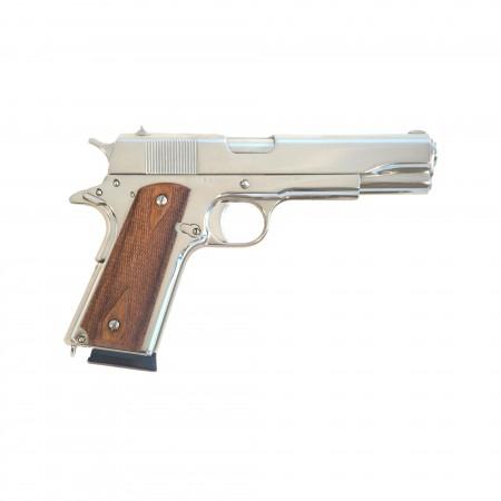 """CIMARRON 1911 A1 45ACP 5""""..."""