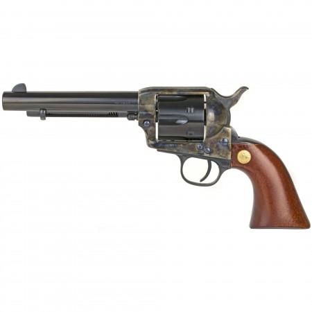 """CIMARRON MOD P 357MAG 5.5""""..."""