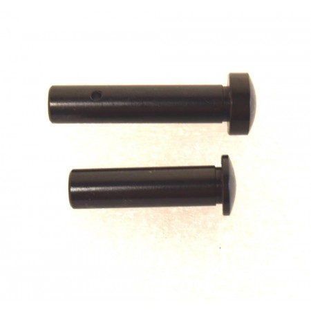 AR15 Front and Rear Take Down Pins