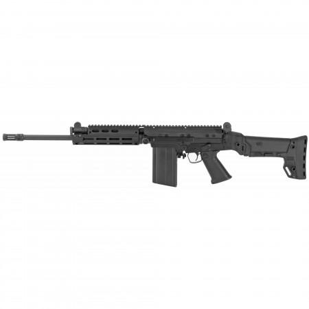 """DS ARMS SA58 IBC 16"""" 308WIN..."""
