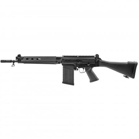 """DS ARMS SA58 RRC 16"""" 308WIN..."""