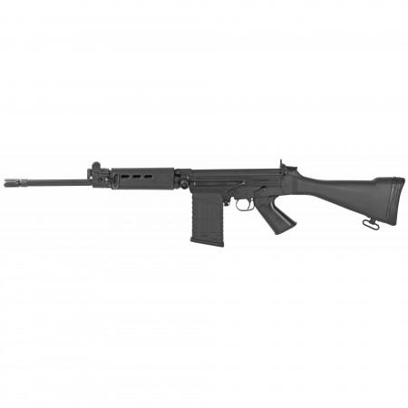 DS ARMS SA58TAC 308WIN...