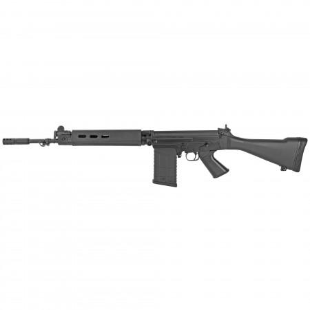 """DS ARMS SA58C 308WIN 18""""..."""