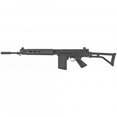"DS ARMS SA58CP 308WN 18""..."