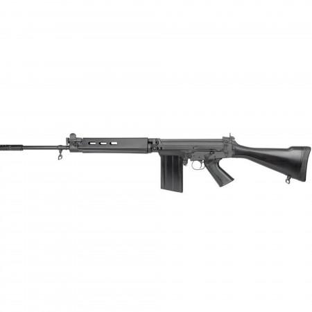 """DS ARMS SA58 308WIN 21""""..."""