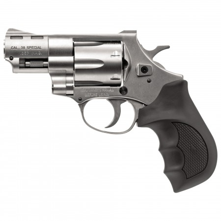 EAA WINDICATOR 357MAG 6RD...