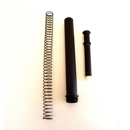 AR15 A1/A2 Buffer Tube Set