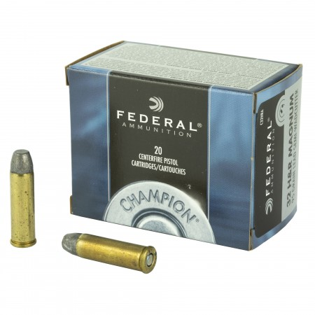 FED CHMPN 32HR MG 95GR LWC...