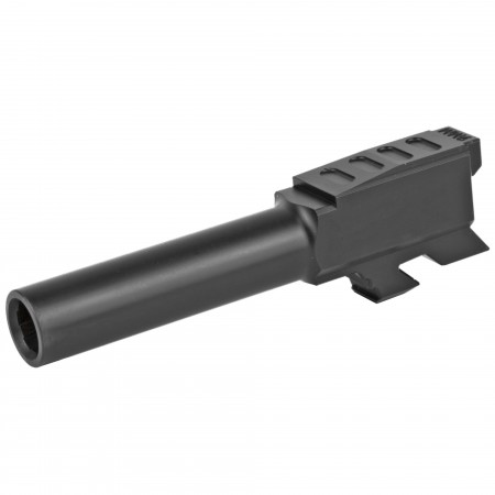 GGP BBL FOR GLOCK 43 BLK