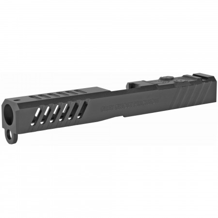 GGP SLIDE FOR GLOCK 17 GEN3...