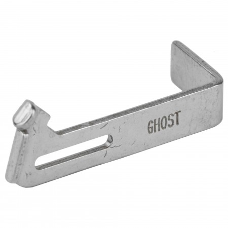 GHOST EDGE 3.5 TRIGGER KIT...