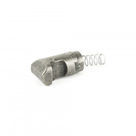 GLOCK OEM FRNG PIN SFTY...