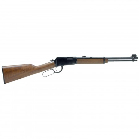 HENRY CLASSIC YOUTH 22LR...