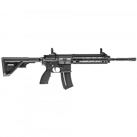 """HK HK416 RFL 22LR 16.1""""..."""