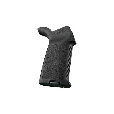 Magpul MOE AR15 Pistol Grip Black