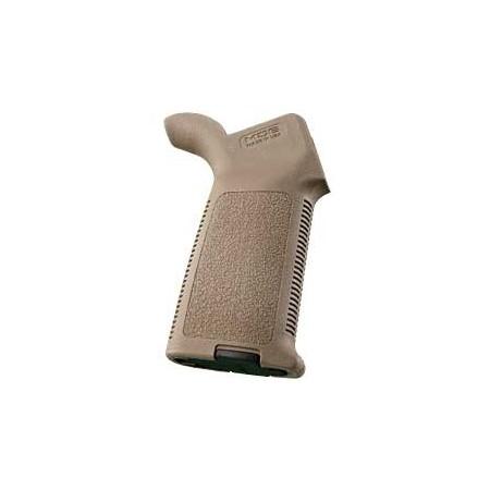 Magpul MOE AR15 Pistol Grip FDE