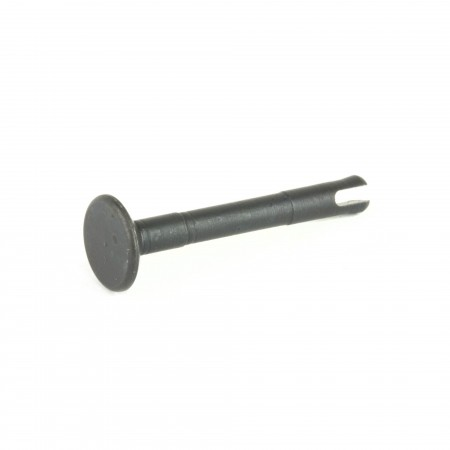 KNS AR15 FIRING PIN...