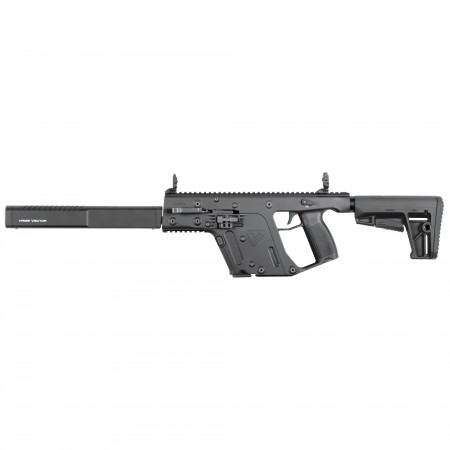 "KRISS VECTOR CRB 9MM 16""..."