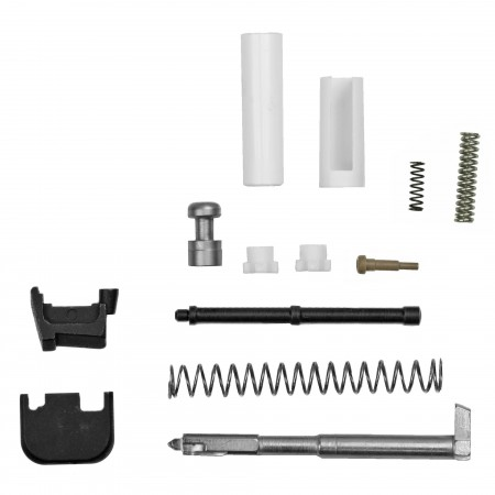 LWD COMPLETION KIT 45ACP...