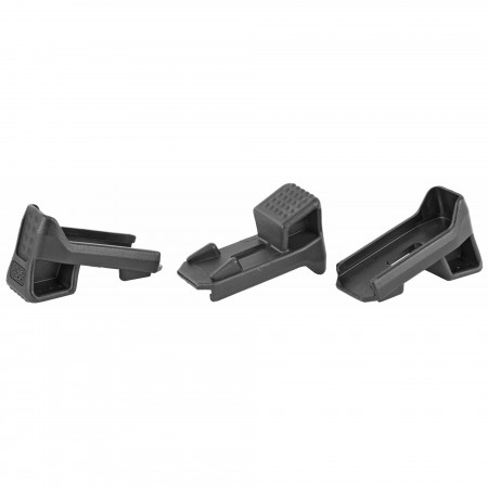 MAGPOD 3PK FOR GEN2 PMAGS...