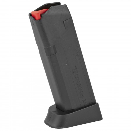 MAG AMEND2 FOR GLK23 13RD BLK