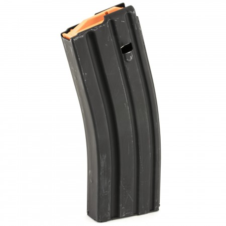 MAG ASC AR223 30RD STS BLK...