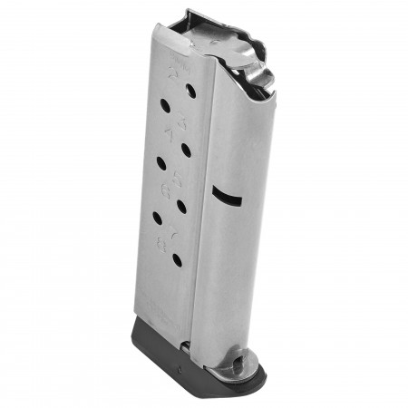 MAG CMC PROD MG 8RD 9MM OFF...