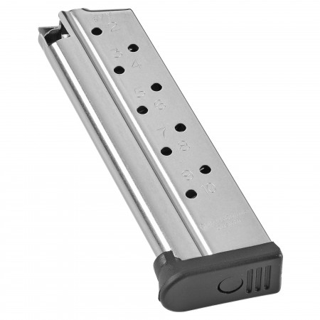 MAG CMC PROD RP 10RD 45ACP STS