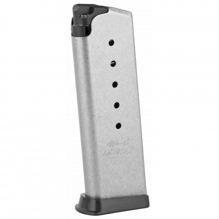 MAG KAHR 40SW 6RD STS