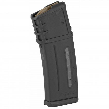 MAGPUL PMAG 30G 5.56 FOR...
